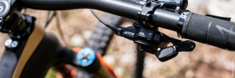www.bike-discount.de